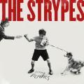 LPStrypes / Little Victories / Vinyl