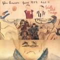 LPLennon John / Walls And Bridges / Vinyl