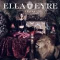 CDEyre Ella / Feline
