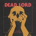 CDDead Lord / Heads Held High