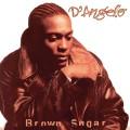 2LPD'Angelo / Brown Sugar / Vinyl / 2LP