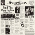 2LPLennon John / Some Time In YorkCity / Vinyl / 2LP