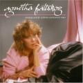 CDFaltskog Agnetha / Wrap Your Arms Around Me