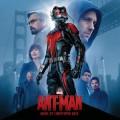CDOST / Ant-Man