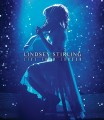 Blu-RayStirling Lindsey / Live From London / Blu-Ray
