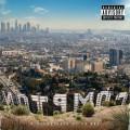 CDDr.Dre / Compton