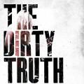 CDTaylor Joanne Shaw / Dirty Truth