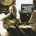 CDTaylor Joanne Shaw / Diamonds In The Dirt