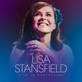 2CDStansfield Lisa / Live In Manchester / 2CD