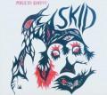 CDSkid Row / Skid / Digipack