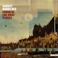 CDAugust Burns Red / Found In FarAway Places / Bonus Tracks
