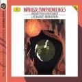CDMahler Gustav / Symphonie No.5