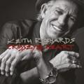 2LPRichards Keith / Crosseyed Heart / Vinyl / 2LP