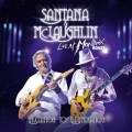 2CDSantana/McLaughlin / Live At Montreux 2011 / 2CD