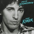 2LPSpringsteen Bruce / River / Vinyl / 2LP