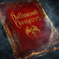 CDHollywood Vampires / Hollywood Vampires