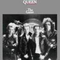 LPQueen / Game / Vinyl