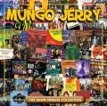2CDMungo Jerry / Dawn Singles Collection / 2CD