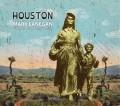 LPLanegan Mark / Houston / Publishing Demos / Vinyl