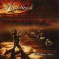 2LPNightwish / Wishmaster / Vinyl / 2LP