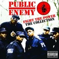 CDPublic Enemy / Fight The Power / Collection
