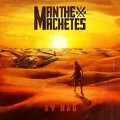 LPMan The Machetes / AV NAG / Vinyl