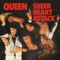 LPQueen / Sheer Heart Attack / Vinyl