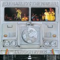 2LPMarley Bob & The Wailers / Babylon By Bus / Vinyl / 2LP