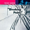 LPHubbard Freddie / Breaking Point / Vinyl