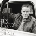 CDHenley Don / Cass County / DeLuxe / Digipack