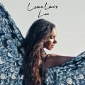 CDLewis Leona / I Am
