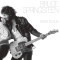 LPSpringsteen Bruce / Born To Run / Vinyl