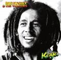 LPMarley Bob & The Wailers / Kaya / Vinyl