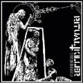 LPRitual Killer / Exterminance / Vinyl / Black