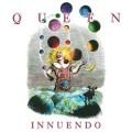 2LPQueen / Innuendo / Vinyl / 2LP