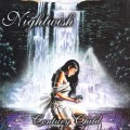 2LPNightwish / Century Child / Vinyl / 2LP
