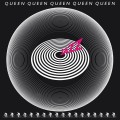 LPQueen / Jazz / Vinyl