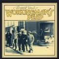 CDGrateful Dead / Workingman's Dead