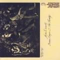 CDAuger Brian & Trinity / Streetnoise / Japan / SHM-CD / Cardboard