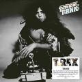 LPT.Rex / Tanx / Vinyl