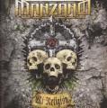 CDManzano / My Religion