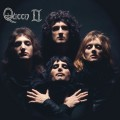 LPQueen / Queen II. / Vinyl