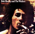 LPMarley Bob & The Wailers / Catch A Fire / Vinyl