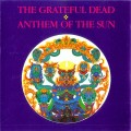 CDGrateful Dead / Anthem Of The Sun