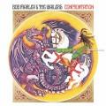 LPMarley Bob & The Wailers / Confrontation / Vinyl
