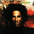 LPMarley Bob & The Wailers / Natty Dread / Vinyl