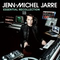 CDJarre Jean Michel / Essential Recollection