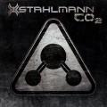 CDStahlmann / CO2