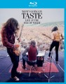 Blu-RayTaste / What's Going On Taste Live / Blu-Ray