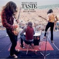 CDTaste / What's Going On Taste Live